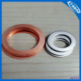 Copper/Alu Diesel Injector Sealing Gasket