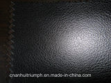 1.3mm R-83 PU Leather for Shoes
