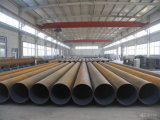Steel Pipe-X56 Spiral Steel Pipe-Spiral Steel Pipe-Stainless Steel Pipe