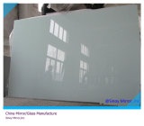 3mm to 6mm Back Painted Glass, Lacquered Glass, Lacobel Decorative Glass
