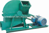 2016 Best Selling Wood Chip Crusher/Crusher for Wood