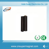 Wholesale Cheap Fridge Rubber Magnets