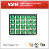 Multilayer Power Bank PCB Manufacturer in China