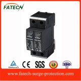 Type 1+2 Surge Arrester 12.5kA 1 phase