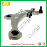 Front Lower Control Arm for Nissan Murano 2008 (54501-1AA0A/54501-1AT0A LH/54500-1AA0A/54500-1AT0A-RH)