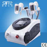 Wholesale Cryolipolysis Slimming Machine Weight Loss Equipment Factory Cavitation Vacuum