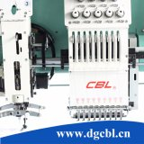 Textile Small Resonable Price Embroidery Machine