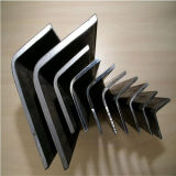 China Supplier Angle Steel / Angle Steel Bar / Steel Angle Bar