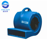Multifunction 900W Carpet Dryer Air Blower for Hotel