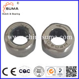 Hf3020 One-Way Clutch/One Way Needle Bearing with Steel Springs