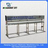 Mattress Machine Factory Wholesale Mattress Packing Machine