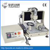 Carving Cutting CNC Machining Machines CNC Wood Router