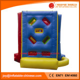 Outdoor Inflatable Pocket & Ring Set Sport Game with Sandbags (T9-551)