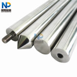 Stainless Steel Powerfull Permanent Rod Magnet