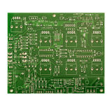 China Printed Circuit Board Manufacturer PCB with Lower Price