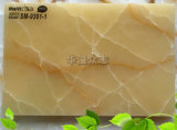 Best Translucent Effect Onyx for Decoration