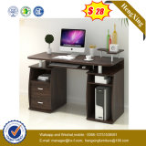 Regular Size Office Furniture Wooden School Computer Table (UL-MFC326)