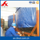 Excellent Price From Chinese Factory Stainless Steel Pipe End Cap