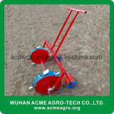 Modern Hand Push Corn Seeder Maize Planter Machine for Sale
