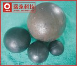 Lowest Price Grinding Steel Ball for Mining