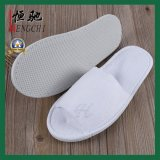 Hot Sale Popular Five Star Hotel Disposable EVA Slipper
