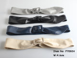 Fashion PU Women Obi Belts (F7092H)