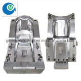 New Design of Injection Plastic Chair Mould with Best Price