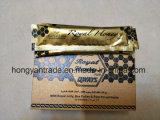 New Original Healthy Food Male Enhancement Royal Honey