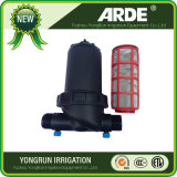 """2"""", 2.5"""", 3"""" T Screen Irrigation Filter for Drip Irrigation"""