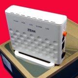 Good Price 1ge English LED Print English Firmware Version Epon Ont ONU