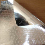 House Wrap Sisalation Insulation Australian Fire Retardant Aluminum Foil Roofing Insulation Material