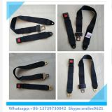 Static Safety Seat Belt for School Bus