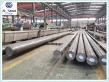 ASTM 4145h Steel for Non-Magnetic Drill Collar (P550, P650, P530)
