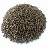 Agriculture Granular Fertilizer DAP 18-46-0 Manufacturer