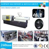 Price 5L to 20L PP Plastic Bucket Injection Molding Making Machine