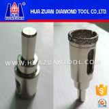 Wholesale Diamond Tile Drill Bit