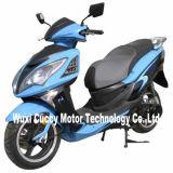 "Quality Luxury 125cc/150cc 13"" Tire Gas Petrol Gasoline Motorbike (Hover)"