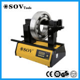 Induction Bearing Heater (SOV-RMD Series)