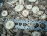 Frozen Shiitake Mushroom or Frozen Vegetables