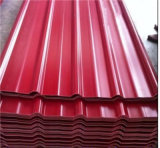 SGCC Galvanized Steel Sheet, Zinc Coated Cold Roll, Zinc Coated Cold Rolled Gi Coil Steel and Sheets
