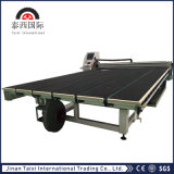 Glass Cutting Table for Sale