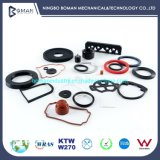 Metal Detectable Customize Rubber Part Manufacture, O Ring Seal, Automotive Part Seal, Oil Seal, Silicone Product, Rubber Seal