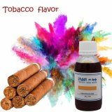Tobacco Pall Mall and Burley Tobacco E Liquid Flavor Liquid Vape Flavoring Concentrated