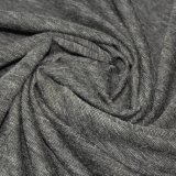 235GSM Polyester/Wool/Spandex Fabric for Clothing