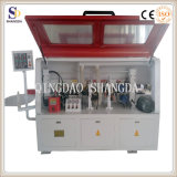 New Type Woodworking Thermal Transfer Edge Bander/ Edge Banding Machine for Wooden Door Film Banding