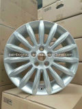 Various Style Casting Car Alloy Wheels Rims with Most Reliable Price