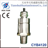 Cyb4120 Small Outline Pressure Transmitter