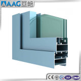 Prime Line High Quality Artwork Aluminum Profile for Doors and Windows