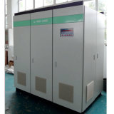 Vfp-S Series Single-Phase High Power AC Power Source 100kVA
