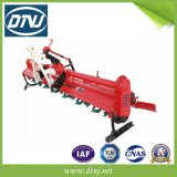 Stubble Burying Cultivator with Factory Price